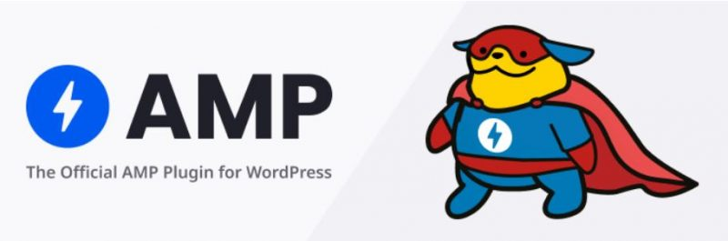 Create Wordpress AMP site with GeneratePress theme